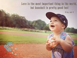 photography studios near me baseball photos ideas quotes a forget me not moment photography
