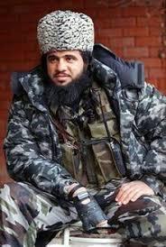 download film umar bin khattab youtube ibn al khattab wikipedia