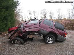 wrecked jeep wrangler for sale bad wreck thread page 10 jeepforum com