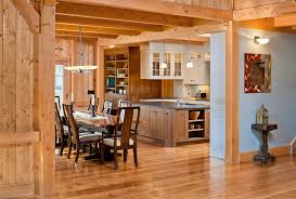 Wood Floors In Kitchen Modern Concept With Kitchen Wood Flooring 25 Image 22 Of 23
