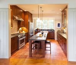 cabinets for craftsman style kitchen craftsman kitchen cabinetry