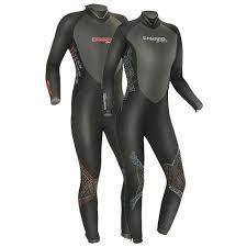 camaro wetsuit camaro 5mm omega stretch semi wetsuit