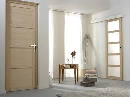 porte en bois de chambre porte en bois de chambre armoire de chambre armoire design rustique