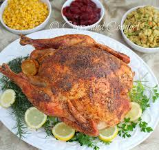 kitchen simmer roasted thanksgiving turkey let s talk turkey