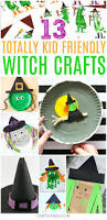 witch crafts for kids witch craft scary and witches