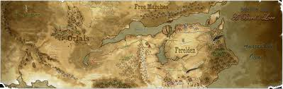 thedas map age a bard s map he1 o11 by guyver89 on deviantart