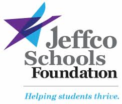 charity organizations coupons and information for jeffco