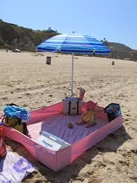 best 25 beach fun activities ideas on pinterest beach fun