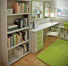 small bedroom office ideas home planning ideas 2018