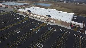 What Time Does Kroger Close On Thanksgiving Centerville Kroger Closer To Opening In 2017