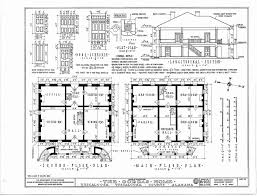 10 best of colonial home plans massachusetts floor and house