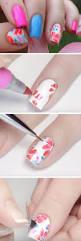 gel nail art short nails ideas for nailsshort designs at home best