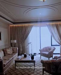 Automatic Blind Opener And Closer by Drapery Curtain Blinds Ac Motor Drapery Curtain Blinds Ac Motor