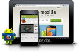 mozilla firefox android apk firefox browser fast for android 58 0 apk