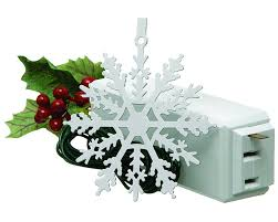 xodus innovations 1225l tree on off touch control ornament for
