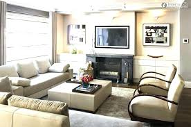 home interior design for living room home interior design living room general living room ideas interior