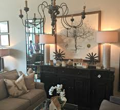 Home Decor Franklin Tn by Op Jenkins 100 Years Of Furniture Comes To Franklin Style Home Page