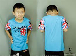 Disney Flag Shirt Kids Toddlers Children Disney End 11 6 2018 6 15 Pm