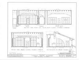 santa barbara mission floor plan file mission santa barbara 2201 laguna street santa barbara