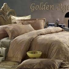 bedroom beautiful duvet covers king for blanket bedroom ideas