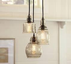Light Over Kitchen Sink Best 25 Over Sink Lighting Ideas On Pinterest Over Kitchen Sink