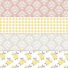 shabby chic wrapping paper floral shabby chic digital paper by les design bundles