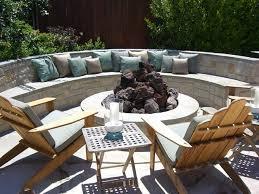 patio seating houzz