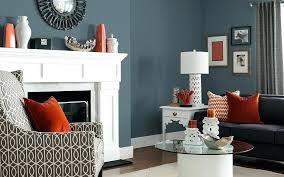 living room impressive grey colour schemes for living rooms grey