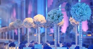 wedding decoration fadi fattouh wedding decoration biel 2014