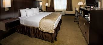 Kansas executive travel images The doubletree wichita kansas airport hotel jpg