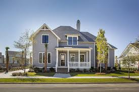 craftsman home interiors pictures craftsman style home decorating ideas zillow digs