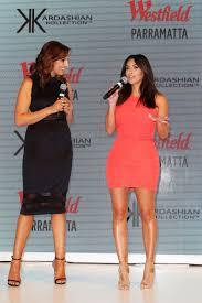 sears jumpsuit uncategorized sears kollection jumpsuitkardashian denim