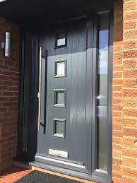 modern entry doors modern front doors mid century modern front door images hfer