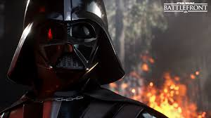 xbox one halloween background star wars battlefront hd wallpaper http www cartoonography