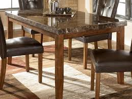 dining room table ashley furniture dining tables triangular