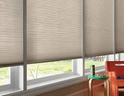 One Inch Blinds Noise Reduction Shades Sound Absorbing Window Shades Sound