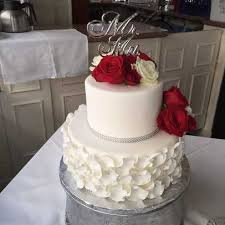 wedding cake designs 2016 cakes made by me