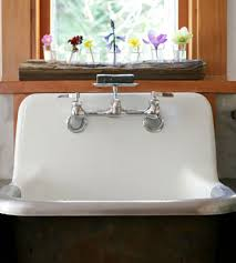 American Kitchen Sink Marvelous Small American Standard Country Kitchen Sink On