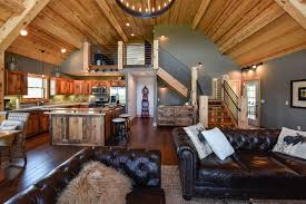 Chalet Homes Ellicottville Chalet Photos Lofty Mountain Homes