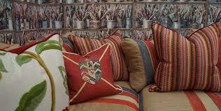Home Design Trends 2015 Uk Home Interior Trends 2015 Uk U2013 House Design Ideas