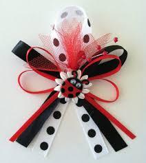 ladybug baby shower ladybug baby shower ideas diabetesmang info