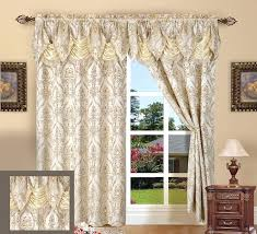 shower curtains with valance extraordinary shower curtains valance