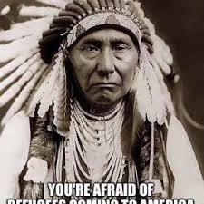 Native Memes - native american meme nonsense the epoch of sagacity