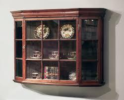 The Simple Storage Cabinet With Furniture Wall Storage Units Best Garage Storage Shelves