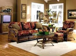 Rattan Living Room Furniture Rattan Furniture Indoor Rattan Furniture Indoor Wicker Living Room