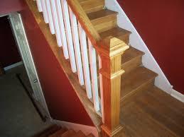 nice outdoor stair railing ideas simple stair railing ideas