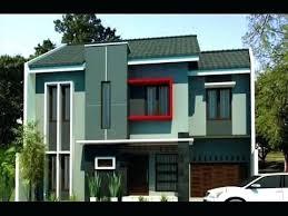 best small house designs in the world fresh best small house designs in the worldhouse design and garden