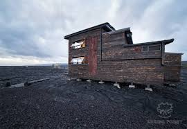 house built on world u0027s most active volcano available to rent on airbnb