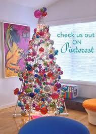 Dinosaur Animated Christmas Decoration by Outdoor Christmas 42