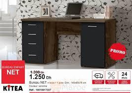 bureau kitea maroc promo kitea bureau enfant 1250dhs les soldes et promotions du
